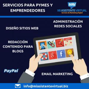 Servicios-Mi-Asistente-Virtual