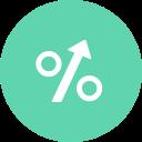 1481346890_interest-percentage-sign