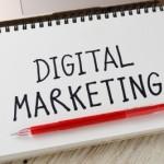 Curso Gratis Marketing Digital