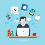 Curso Gratis de Marketing Digital