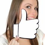 Curso Gratis de Redes Sociales