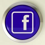 Errores de las pymes en redes sociales