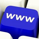descuidar sitio web