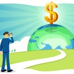 Emprender un negocio en Internet es posible