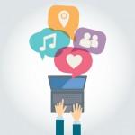 Plan de Marketing de contenidos para tu blog
