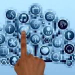 Uso de las Redes Sociales en Perú