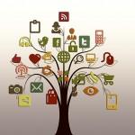 Qué es IFTTT y como usarlo para ser más productivo