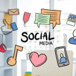 3 claves para convertir a tus seguidores en redes sociales en clientes