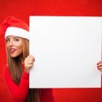 ¿Cómo crear una estrategia usando Facebook Ads para navidad?