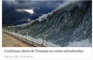 Facebook_Terremoto_ElSalvador