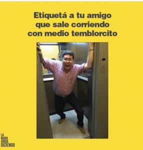 Facebook_terremoto_elsalvador_2