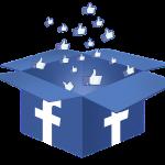 Estrategias digitales para ganar seguidores en las redes sociales
